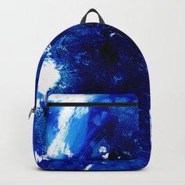 film No8 Backpack