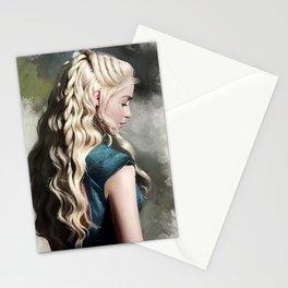 Dany Stationery Cards