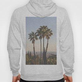 L.A. Hoody