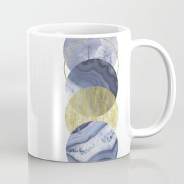 Moonlight #2 Coffee Mug