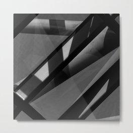 BLCKBTY Photography 004 Metal Print