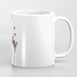 Forever Flower Coffee Mug