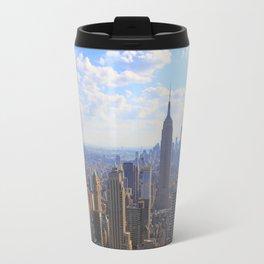 Empire Travel Mug