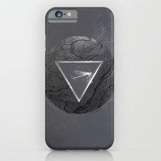 Mystic Pebbles No. 1 Slim Case iPhone 6s
