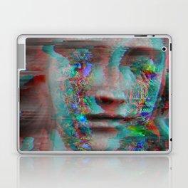 Lostangel Laptop & iPad Skin