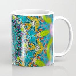 Twisted Carnival 14 (2016) Coffee Mug