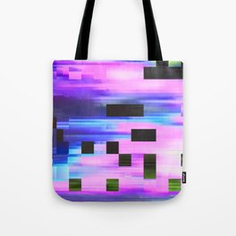 scrmbmosh30x4a Tote Bag