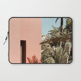 Hacienda Laptop Sleeve