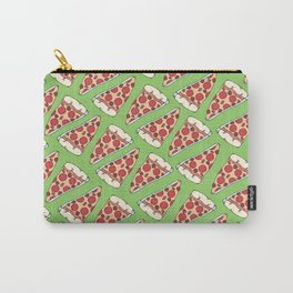 Meaty Pizza Party Carry-All Pouch