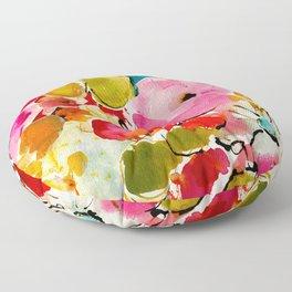 celebration Floor Pillow