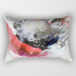 Day 98 Rectangular Pillow