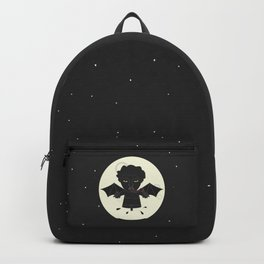 Akin Na Ang Baby Mo (Philippine Mythological Creatures Series) Backpack