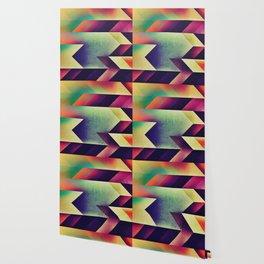 fyntysy dye Wallpaper
