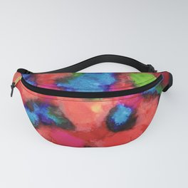 Hype Fanny Pack