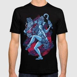 Kali T-shirt