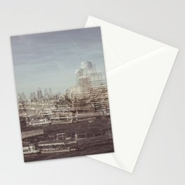 Layers of London 2 Stationery Cards