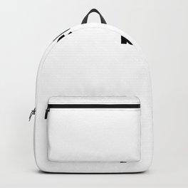 bed Backpack