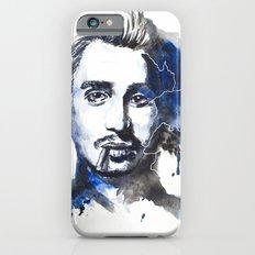 Johnny iPhone 6s Slim Case