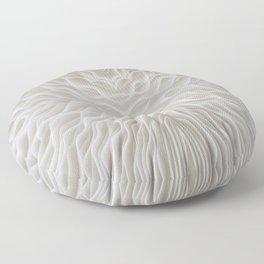 Mushroom Floor Pillow