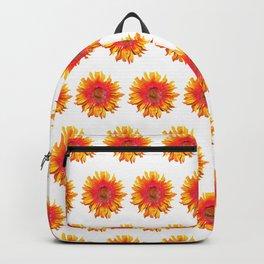 Sunflower 18 Backpack