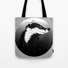 The Mischievous One Tote Bag