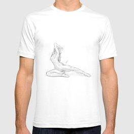 #_006 T-shirt