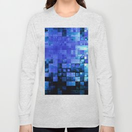 Cubeboard N1 Long Sleeve T-shirt