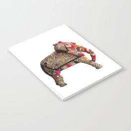 ElephanTribe Notebook