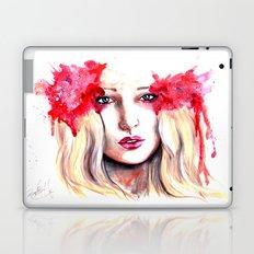 Carolina  Laptop & iPad Skin