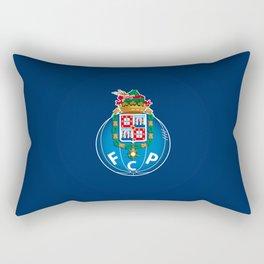 FC Porto Rectangular Pillow