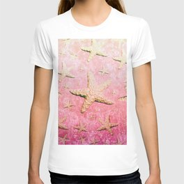 Sea of Stars T-shirt