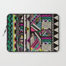 ▲FIESTA▲ Laptop Sleeve