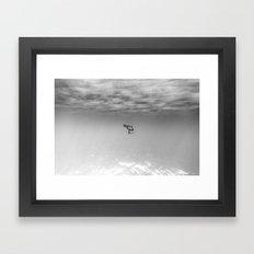 160625-9935 Framed Art Print