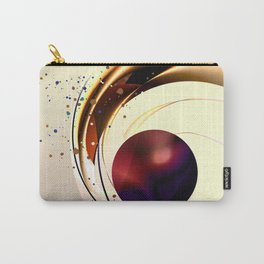 Halley Carry-All Pouch