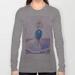 Calcite Long Sleeve T-shirt