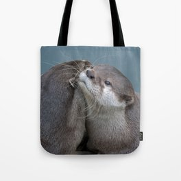 Big Hugs Tote Bag