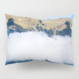 Alps Pillow Sham