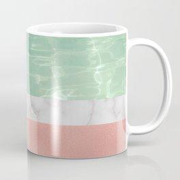 Dip II Coffee Mug