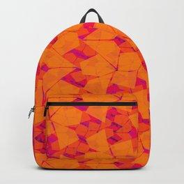 Funky Town (Hotsy Totsy) Backpack