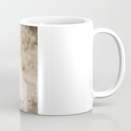 Primary Instinct Coffee Mug