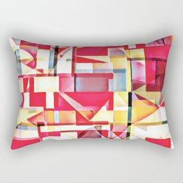 Maku Rectangular Pillow