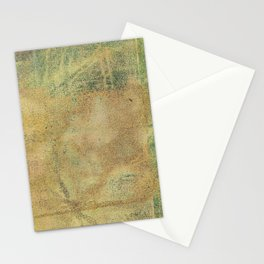 Abstract No. 212 Stationery Cards