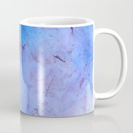 Fractal11R/XL-3 Coffee Mug