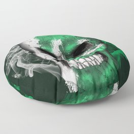 To The Core Collection: Pakistan Floor Pillow