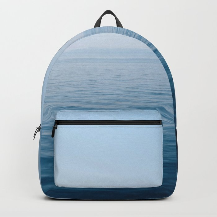 Wonderful Horizon Backpack
