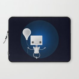 Need some light Laptop Sleeve