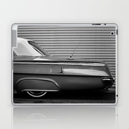 62 Shades Laptop & iPad Skin