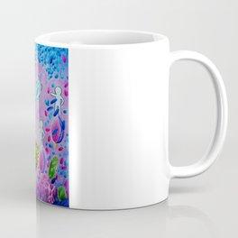 STELLARVIRUS Coffee Mug