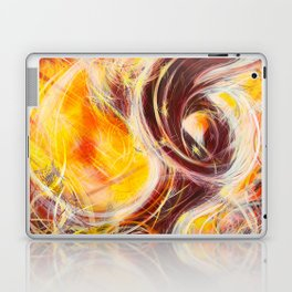 Reconstruction of the Chimera (Zachericle) Laptop & iPad Skin