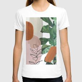 Simpatico V2 T-shirt